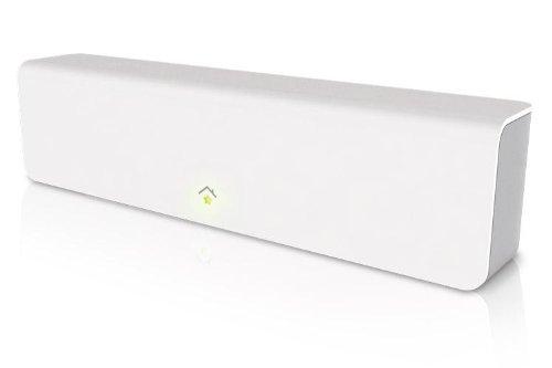 rwe-smarthome-fubodenheizungssteuerung-fsc8