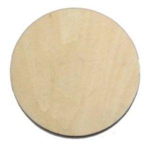 10-x-wooden-circle-shapes-plain-wood-craft-tags-100mm-10cm