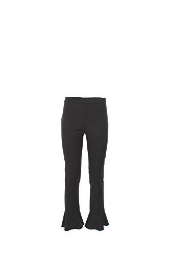 Prezzo pantalone donna pinko 40  2758449f304