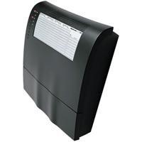 Tiptel.com 822 XT ISDN-Telefonanlage mit 8 analogen Nebenstellen (erweiterbar)