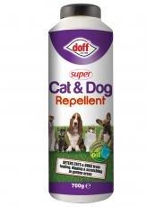 doff-700g-super-cat-dog-repellent