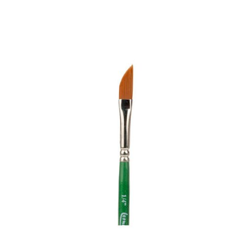 leonhardy-dagger-striper-brush-size-1-4-20834