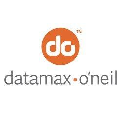 Datamax 78828S1–3direkt thermisch Apex Mobiler Drucker