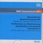 rohstoffe-fur-beschichtungsstoffe-bindemittel-losemittel-weichmacher-cd-rom-prufnormen-zur-bestimmun