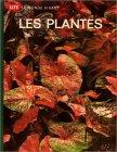 Les plantes : Life : Le monde vivant