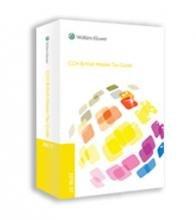 british-master-tax-guide-2016-17