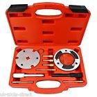 Duratorq Kit d'outils pour Ford Transit 2.0/2.2/2.4 TDdi/TDCI 2000-08
