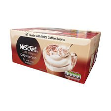 nescafe-cappucino-instant-coffee-sachets-unsweetened-one-cup-pack-50