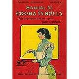 Manual de cocina sencilla (Gastronomía)
