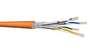draka-cable-dinstallation-duplex-s-ftp-de-250-m-kat7