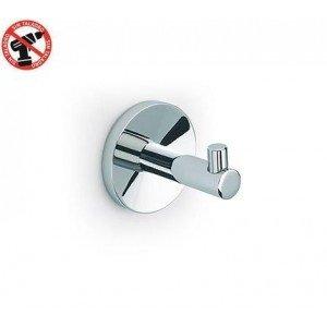Baño Diseño - Percha De Baño Con Adhesivo Baño Diseño Cloe