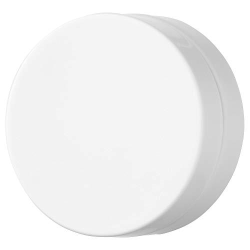 Ikea Tradfri wireless dimmer bianco 203.478.30