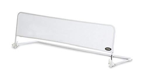 Jané - Barrera cama abatible, 140 cm