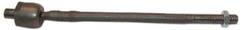 Japanparts Rd-320l Biellette Axe Joint