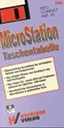 MicroStation V5
