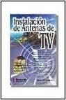 InstalacionantenasTV