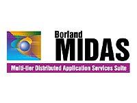 midas-v30-server-deployment-licence