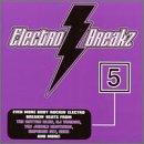 #7: Electro Breakz 5