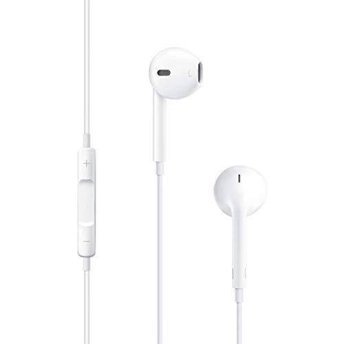 Apple EarPods avec mini-jack 3,5mm