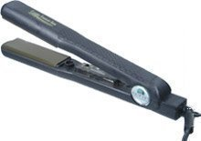 Hairart Ceramic 1 3/8 Inch Professional Straightening Flat Iron