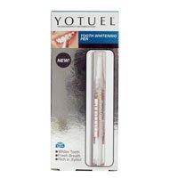 Yotuel Whitening Pen (Carbamidperoxid Whitening)