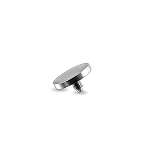 2mm-316l-surgical-steel-internally-threaded-disc-dermal-anchors-top