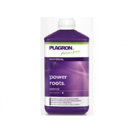 Wurzelstimulator Plagron Power Roots (250ml)