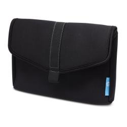 hewlett-packard-hp-2133-slipcase-notebook-carrying-case-89