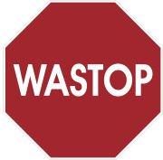 Preisvergleich Produktbild WASTOP 5l Kanister (5 Kilogramm)