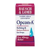 2x-bausch-lomb-opcon-a-itching-redness-reliever-eye-drops-relief-aus-den-usa