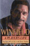 winfield-a-players-life-first-edition-by-winfield-dave-parker-tom-1988-hardcover