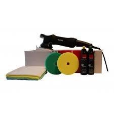 poliermaschine-rupes-lhr-15-mark-ii-big-foot-exzenter-polisher-im-standard-set-lhr-15ii-stn