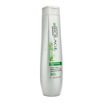 matrix-biolage-advanced-fiberstrong-conditioner-for-fragile-hair-400ml
