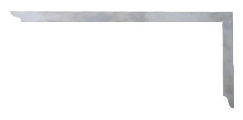 Preisvergleich Produktbild Zimmermannswinkel hedue ZN 700 mm
