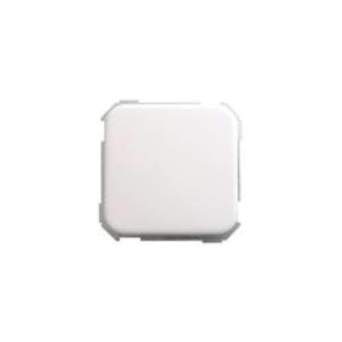 Simon 31211-31 - Conmutador 16A