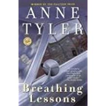 [Breathing Lessons] (By: Anne Tyler) [published: November, 2005]