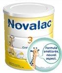 novalac-lait-de-croissance-1-3-ans-800-g