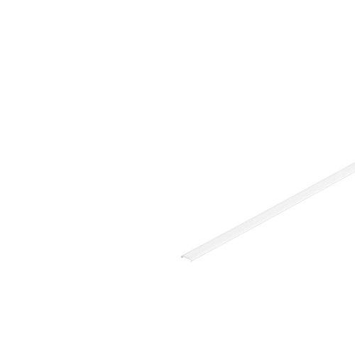 slv-glenos-de-acrilico-de-la-cubierta-para-linear-perfil-1107-2-m-de-colour-blanco-213962