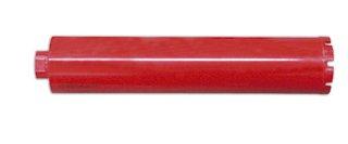 EGA Master 57103-Diamant Bohrer für armiertem Beton Bohrer für Nassschnitt 63x 5001.1/10,2cm UNC
