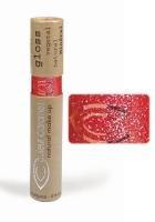 Couleur Caramel Gloss n°805 Rouge framboise nacré 9ml
