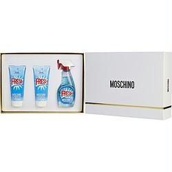 moschino-fresh-couture-100ml-edt-locion-corporal-100ml-gel-100ml