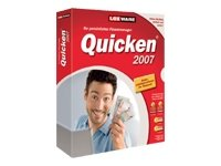 quicken-2007-v-140-aktionspaket