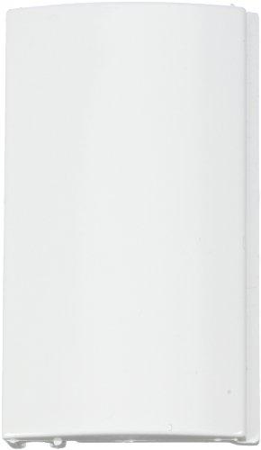 Preisvergleich Produktbild Ritto 1269691 Tastenleiste für 1575272 (5 Stück)