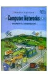 Computer Networks (Livre en allemand)