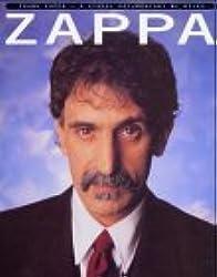 Frank Zappa: A Visual Documentary