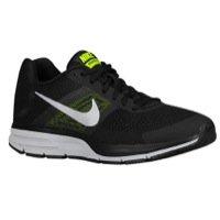 Nike Wmns Air Pegasus+ 30