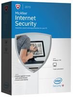 mcafee-internet-security-2015-1pc-bpsca-mis15umb1raa-cs27936-di-mcafee