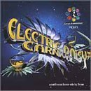 Electric Daisy Carnival by Various Artists (2000-10-17)