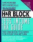 h-r-block-1995-income-tax-guide