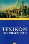 ISBN 3491960533